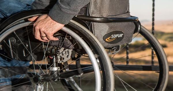 중기부가 발달장애인 특화사업장을 4개소 구축을 지원한다.
