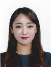 이윤희 기자